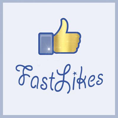 Fast Likes Facebook