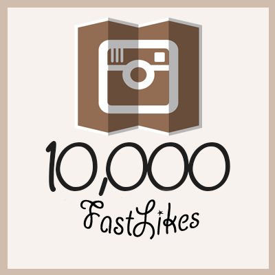 10000instagram