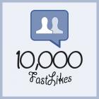 10000membres
