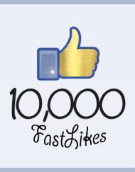 10000siteweb
