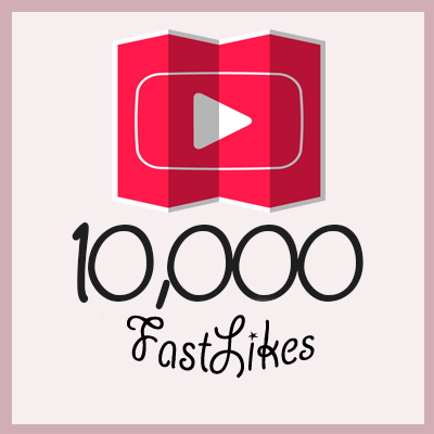 10000youtubevues