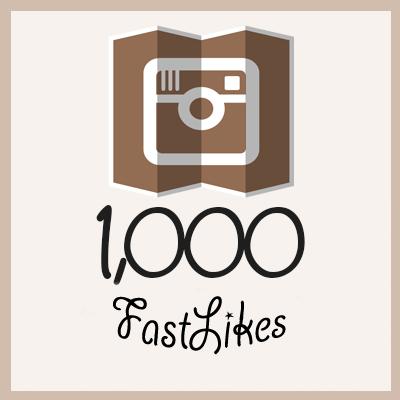 1000instagram