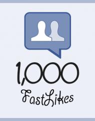 1000membres