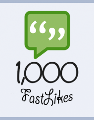 1000postlikes