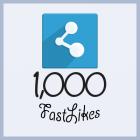 1000sharefacebook