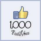 1000siteweb