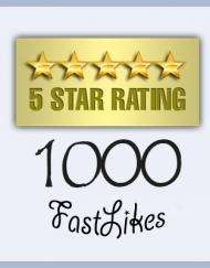 1000starraiting
