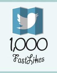 1000twitter