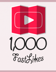 1000youtubevues