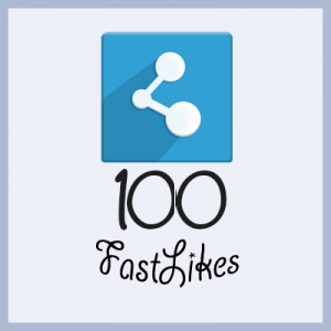 100sharefacebook-300x300