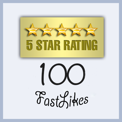 100starraiting