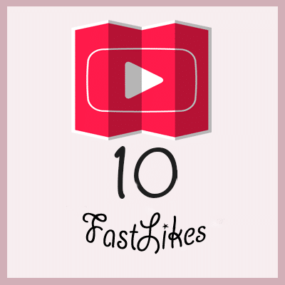 10youtubecoms