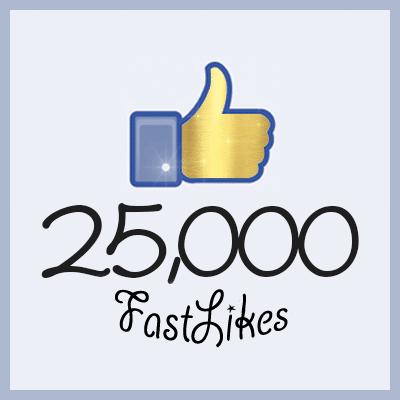 25000siteweb