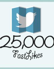 25000twitter