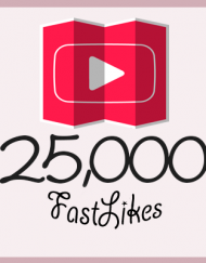 25000youtubevues