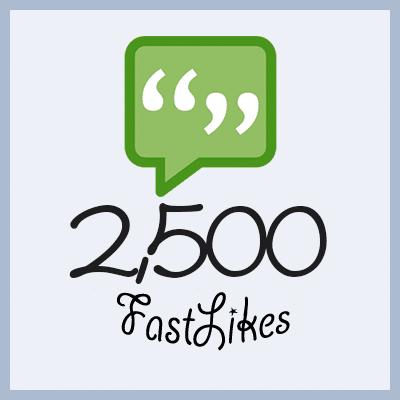2500postlikes
