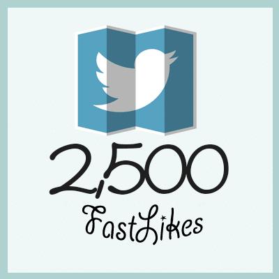 2500twitter