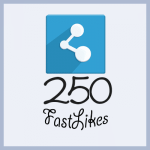 250sharefacebook-300x300