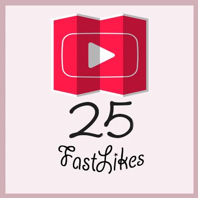 25comments
