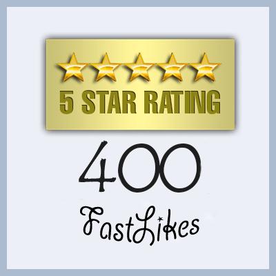 400starraiting