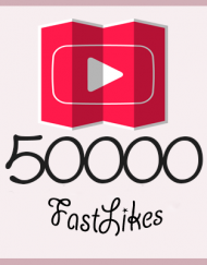 50000youtubevues