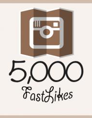 5000instagram