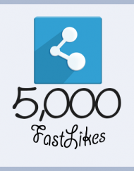 5000sharefacebook