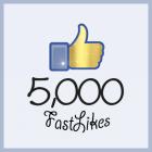 5000siteweb
