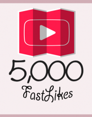 5000youtubevues
