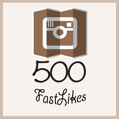 500instagram