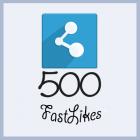 500sharefacebook