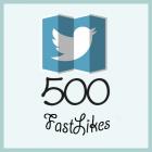500twitter