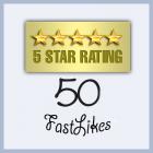 50starraiting