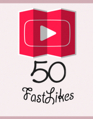 50youtubecomments