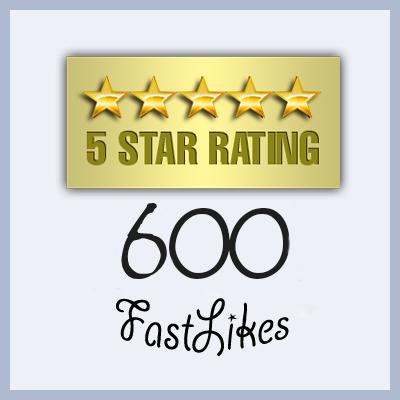 600starraiting