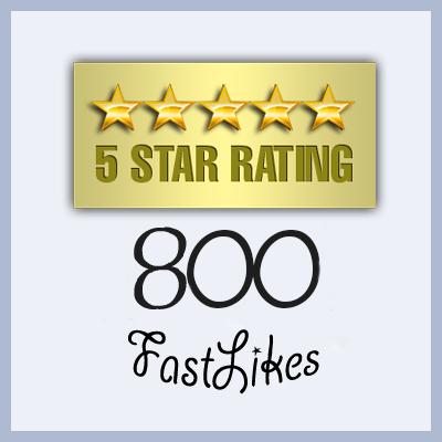 800starraiting
