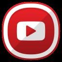 acheter des abonnes youtube