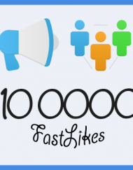 100000visiteurs