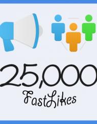 25000visiteurs