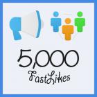 5000visiteurs