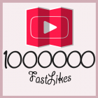 1000000youtubevues