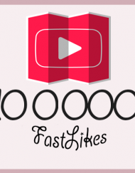 100000youtubevues