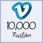 10000vimeo