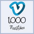 1000_vimeo