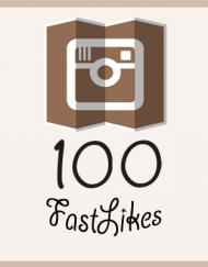 100_comment_instagram