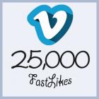 25000vimeo