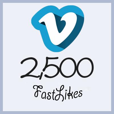 2500vimeo