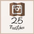 25_comment_instagram