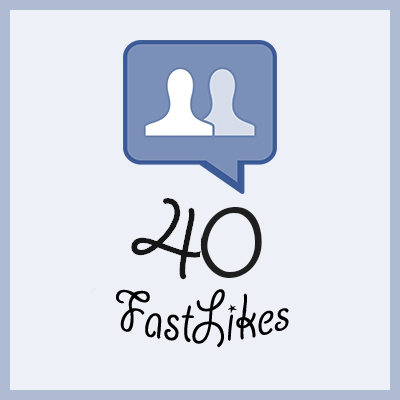 40_comments_facebook