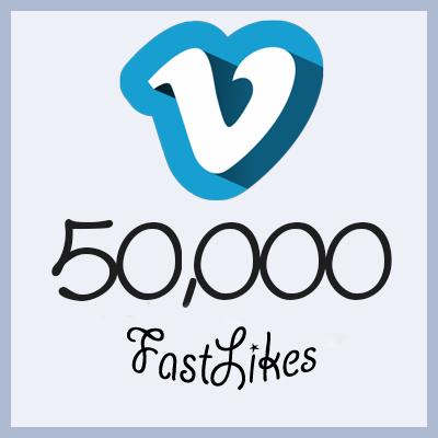 50000vimeo